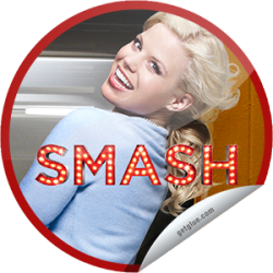 I just unlocked the Smash: The Phenomenon sticker on GetGlue                      4691 others have also unlocked the Smash: The Phenomenon sticker on GetGlue.com                  What surprising incident occurs? Thanks for watching Smash tonight! Keep tuning in on Saturdays at 8/7c on NBC!  Share this one proudly. It's from our friends at NBC.