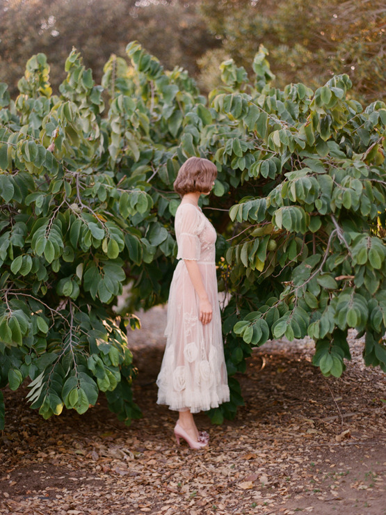 pedalfar:  RUCHE DRESS giveaway! | kiss the groom
