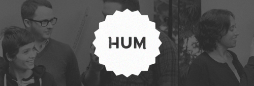 Hum Creative is seeking a full time, contract designer to join our Seattle team. Designer will:• Conceptualize and execute branding, web, and packaging design projects• Assist with extension and maintenance of ongoing design projects• Conceptualize and implement in-house marketing including studio branding, products, website, and social networking• Enjoy working alongside two studio french bulldogs• Work in-studio on a contract basis, with the goal of expanding to a permanent position as the studio grows. Compensation and responsibility determined by experience.  Requirements:• BA in Graphic Design• 2-4 years graphic design experience• Strong typography skills• Web design experience• Strong writing skills• Ability to work both independently, and closely with an art director• Strong work ethic• Excellent client relations. aka: friendly & patient• Interest & ability to contribue to the Hum Creative blog How to Apply:Email info@humcreative.com. Include your resume, availability, and a link to your online portfolio. A small file portfolio PDF may also be sent. Files over 5mb will be ignored. Due to the volume of applicants, we are unable to reply to all inquiries.