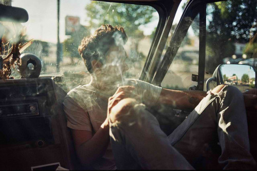 if-you-leave:  by theo gosselin