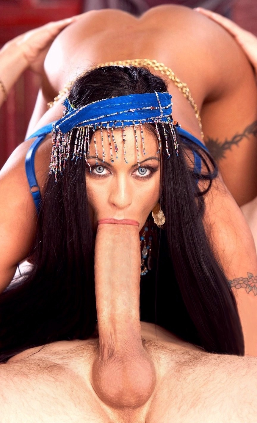 Booty shaking download les photos sexy  pictures ebony sex vida guerra porn clip