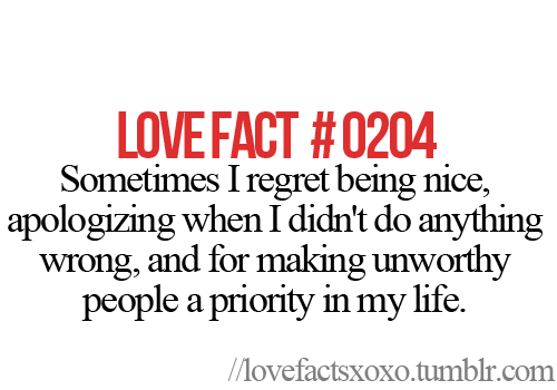 Follow LOVE FACTS http://lovefactsxoxo.tumblr.com/