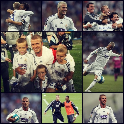 halamadridrm:  Thank you Becks!!