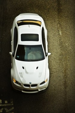 philipsview:  E92