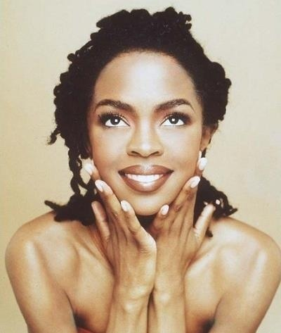 benashty:  MISS LAURYN HILL  can we talk about how flawless Lauryn Hill is?!
