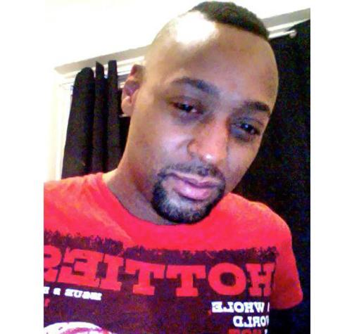"thepeoplesrecord:  TW: Hate crime - Friends remember Mark Carson, black gay man shot & killed in NYC, as a 'beautiful, fabulous gay man'May 20, 2013 More than 100 people attended a candlelight vigil for Mark Carson, a 32-year-old gay black man who was shot and killed in Greenwich Village over the weekend. Carson's death is being investigated by police as a hate crime after he was allegedly chased out of a restaurant by a man brandishing a gun and yelling homophobic slurs. Carson's friends and family shared their grief with the local press. ""I thought that kind of hate stuff was gone, but I see that it's not,"" the victim's father, Mark Carson Sr., told the New York Post. ""It's simply ridiculous. People are what people are. They do what they do. You can't knock down who people are."" Carson's brother, Michael Bumpars, told the New York Daily News described him as ""a beautiful person…he was our foundation."" Kay Allen, a friend of Carson's for more than a decade,told the New York Times: ""He was a proud gay man. A fabulous gay man."" She added that he loved going to the Village: ""His spirit was too big for this city. He didn't have a negative bone in his body."" Carson's violent death has come as a shock for many in New York City's iconic West Village. The area was home to the infamous Stonewall riots, the event largely credited with sparking the Gay Liberation Movement of the 1970's. Blogger Joe.My.God. reported from last weekend's rally and has photos from the event. Thirty-three year old Elliot Morales has been arrested as a suspect in the crime. Gothamist reports that Carson's death was the fourth hate crime targeting a gay man in the last two weeks in Manhattan, and the 22nd anti-gay attack so far in New York City this year. Source"