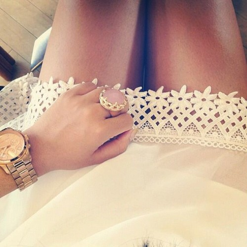 l-ushlips:  chanel-rosyy:  rsoses:  ♡♡  http://chanel-rosyy.tumblr.com/  ♡♡more♡posts♡like♡this♡here♡♡