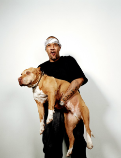 Redman Fotos (110 de 185) – Last.fm on We Heart It. http://weheartit.com/entry/44392629/via/MeanwhileTheStreets