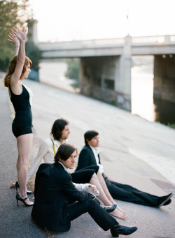 RILO KILEY LA River