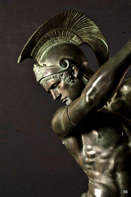 #art#sculpture