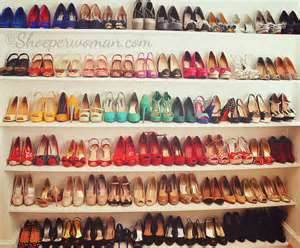 i wish to have like this,soon <3