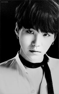 Min Yoon Gi - SUGA (BTS) - Page 2 Tumblr_olptswGM8W1vfhewmo1_250