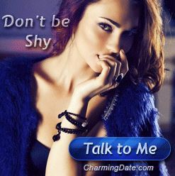CharmingDate.com is an international dating platform helping singles from around the world find their true love in Russia and Ukraine. Our extensive network offers incredible access to sincere, sweet and sexy girls looking for love and romance. And we give you the tools you need to get in touch quickly and build long-lasting, meaningful relationships. From dating to marriage, we have the best all-inclusive solutions. So start your search for Russian ladies looking for men today!   A Safe & Secure Dating Platform As a leader in online dating, CharmingDate.com takes the security and privacy of our members very seriously. We employ cutting-edge technology to ensure complete integrity at every stage of your online experience. Your personal information is never shared with any outside parties. And our online payment and data encryption systems are certified by global authorities in online security GeoTrust and Trustwave. So at CharmingDate.com, you can relax and enjoy knowing that your only concern is finding the love of your life!