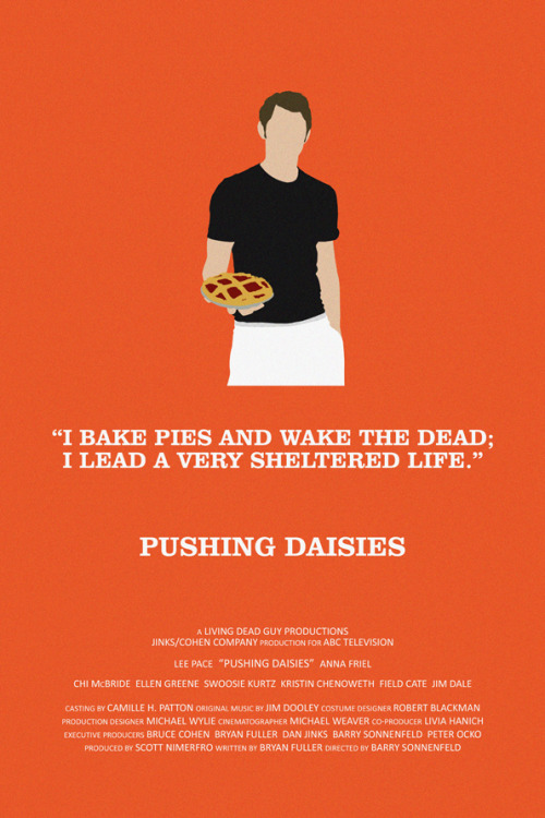 http://www.etsy.com/listing/127781818/pushing-daisies-alternative-television?ref=shop_home_active