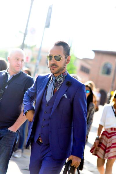 punkmonsieur:  find similar men's fashion accessories on www.punkmonsieur.com