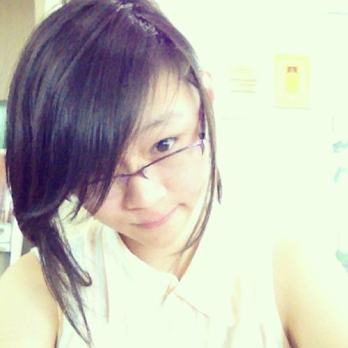 #me #myself #today #dailypict #dailyupdate #collar #glasses #bebe #instagood #instamood #instadaily #like4like #likeforlike #follow4follow #followforfollow #followme #likemine #l4l