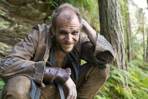 floki you have everything left