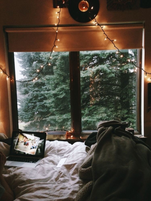 cozy home design | Tumblr