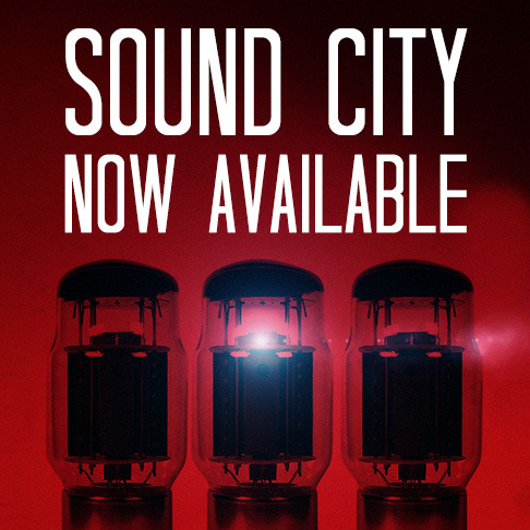 vhxtv:  All wet rock dreams now coming true: SOUND CITY is ready for you to watch right now.  We saw Dave Grohl and the entire SOUND CITY crew turning heads at Sundance Film Festival last week and couldn't be more excited for this online release. We are currently taking a Friday air guitar break to celebrate…you should probably watch the movie and join us. DO IT FOR ROCK AND ROLL.