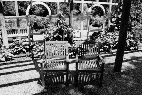 untitled on Flickr.Cantigny, Wheaton www.ashleyhammphotography.com