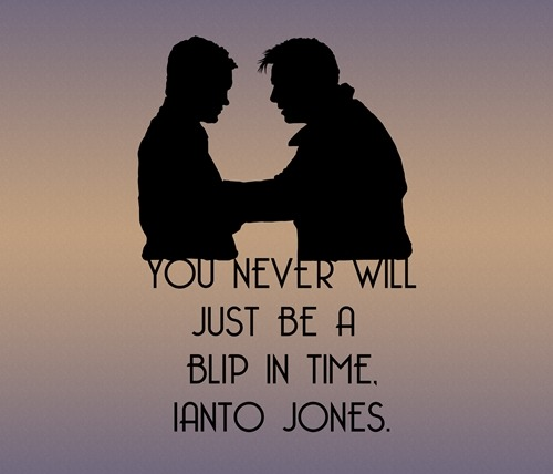 One of my followers was upset that my 'Blip in Time' design was misquoted, so I changed tees and all the cases, enjoy x