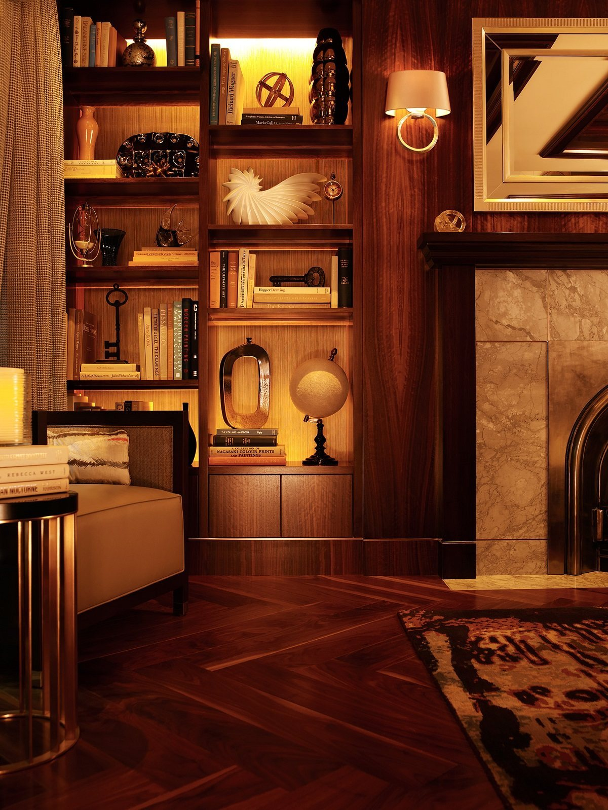 WestHouse Hotel - New York City, NY, USA If there...