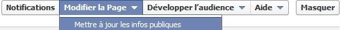 Comment changer lURL de votre page Facebook ? tumblr inline mlhyqb0Um31qz4rgp