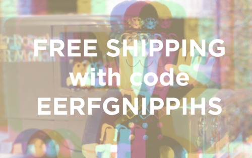 Free worldwide shipping this week with code : EERFGNIPPIHS http://store.africanapparelstore.com