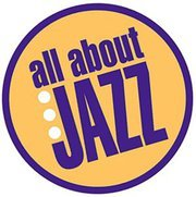 All About Jazz has moved. Follow us… here