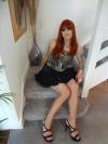 Teen crossdressing @femmeside
