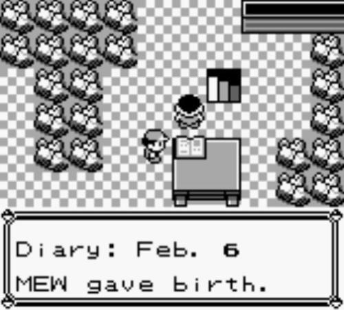 fuckyeahragetoons:  happy berfday mewtwo