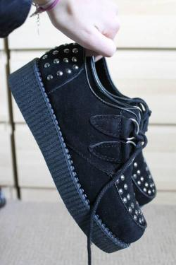 alesananda:  love this creepers