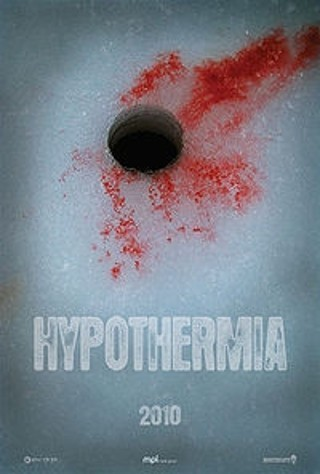 "I'm watching Hypothermia    ""Low budget and bad.""                      Check-in to               Hypothermia on GetGlue.com"