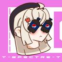 tspectret