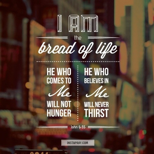 abigail14101:  Our GOD Is GREATER / on @weheartit.com - http://whrt.it/19SON6w