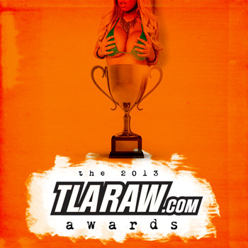"For Immediate Release | The Wicked Sensual Care Collection Wins Best Sex Toy Manufacturer at the 2013 TLA Raw Awards          Los Angeles, CA – (APRIL 25, 2013) – Wicked Pictures, one of the most powerful names in couples intimacy, is pleased to announce that the Wicked Sensual Care Collection of luxurious lubricants and enhancers has won the 2013 TLA Raw Award for Best Sex Toy Manufacturer. ""This one blew our minds!"" the editors of TLA Raw enthused in a formal announcement this week. ""You can't mess with quality and Wicked's new line of lubes has proven itself to be nothing but. From the elegant and stylish packaging to the high level of quality in the product to the variety, this is a brand that's got something for everyone."" And speaking of variety, the tastemakers at TLA Raw were quick to celebrate the line's diversity and dependability. ""Warming lubes, cooling lubes, oil lubes, silicone lubes, dick-desensitizing spray – they've got it all, and not one of their products disappoints!"" In addition to this week's accolades from TLA Raw, this high-end, mainstream-friendly line has received prestigious nominations from AVN, XBIZ and the ""O"" Awards, while profiles of the collection have appeared in everything from Virgin Airlines' in-flight programming to the pages of Penthouse, OK! Magazine and USA Today. More than justifying the line's innovative marketing outreach, product reviews continue to be uniformly positive. The editors at EdenFantasys.com recently dubbed the Jelle Anal Lubricant ""another awesome product from Wicked!"" The rave continues by pointing out that while the product ""may be marketed as an anal lubricant, this fabulous lube could be used for anything you need it for. With a long list of positive features, and no negatives to speak of, you should add this to your toy box!"" Visit www.wickedsensualcare.com today to learn more about the line TLA Raw calls ""very possibly the best lubes on the market!"" About the Wicked Sensual Care CollectionFor 20 years, Wicked Pictures has been bringing couples closer and keeping intimacy sexy. All of the quality and integrity that you have come to love and trust about the Wicked brand have come together to create the WICKED SENSUAL CARECOLLECTION™. Paraben Free, Vegan & PETA certified formulas made exclusively for Wicked Sensual Care use the highest quality ingredients available in the personal care market today. This entire collection of luxurious lubricants and enhancers has been lovingly crafted together to arouse and satisfy all of your erotic adventures. Perfect for partner or solo play, each product has been designed to have a superior feel and is concentrated to be extra long lasting. The addition of natural extracts enriches the products for added comfort and peace of mind."