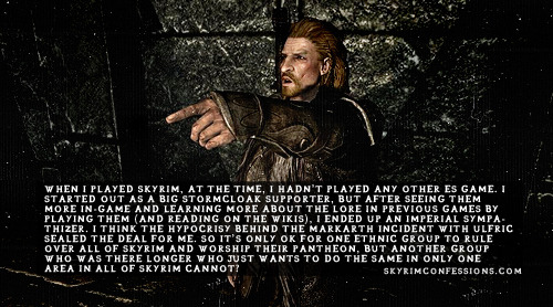 skyrimconfessionss: