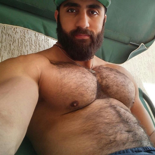2018-11-21 16:53:38 - stratisxx this pic is for those of you craving beardburnme http://www.neofic.com