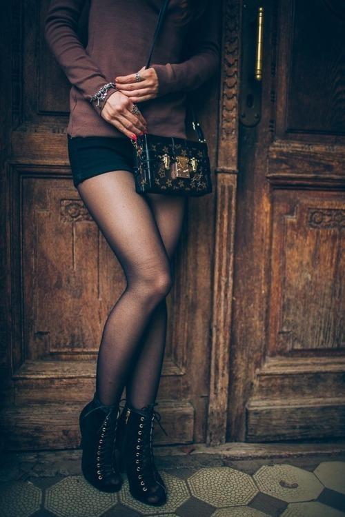 Mylegs24 most popular Blogs:https://www.instagram.com/mylegs24/http://mylegs24.tumblr.com http://1legs.tumblr.com/http://sexy-legs-and-heels.tumblr.com/http://just-hot-legs.tumblr.com/https://legs-in-nylons.tumblr.com/http://nylonbabes.tumblr.com/Mylegs24 Video Channels:http://video.mylegs24.dehttps://www.instagram.com/video.mylegs24/Mylegs24 Just pretty Girls:http://just-gals.tumblr.comhttp://1bikini.tumblr.com/https://no1-sexy-gals.tumblr.com/http://only-pretty-gals.tumblr.com/Visit and Join mylegs24 free Flickr-Groups:http://www.mylegs24.de/flickr/Mylegs24 Homepage:http://mylegs24.de