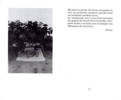 """Climatica Ettore Sottsass, """"Foto dal Finestrino"""", ed"""