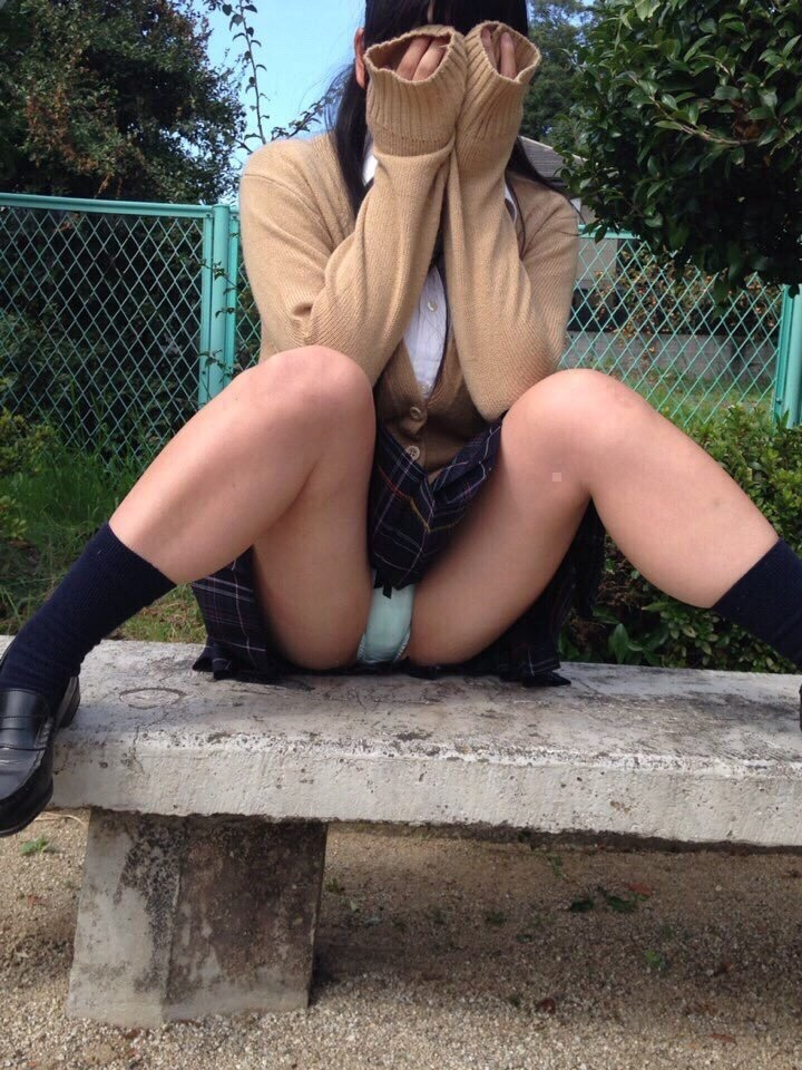 Japan girl naked pics sexy girl webcam  sexy sex pics free cam girls pussy