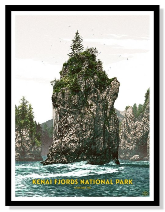 Fifty-Nine Parks  - https://twitter.com/fiftynineparks - https://dribbble.com/search?q=fifty-nine+parks -...