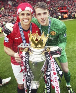 darren-fletcher-football-genius:  BEST.