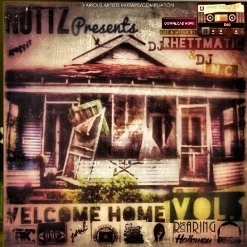"Download @NottzRaw ""Welcome Home"" mixtape http://www12.zippyshare.com/v/14889276/file.html @WHmixtapeseries"