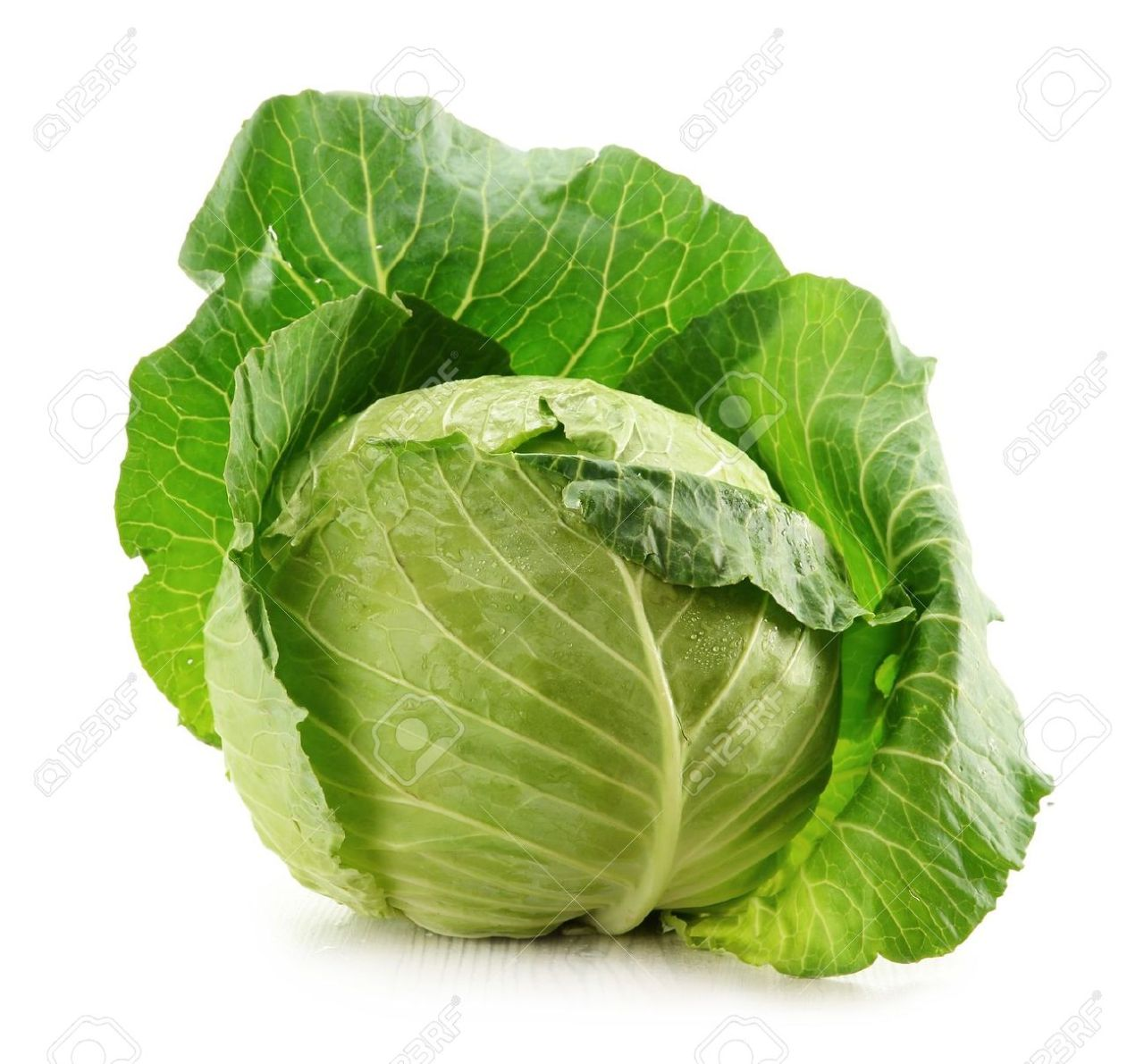 Cabbage Juice Cures 100 of Diseases! –  http://ift.tt/1iPPSHZ