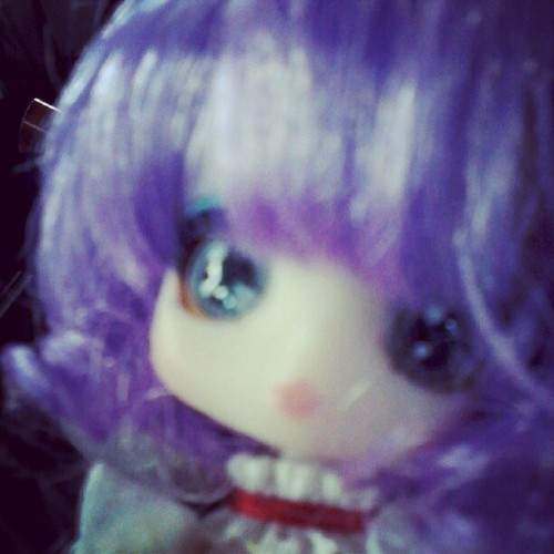 #creamymami #doll #cute #collention