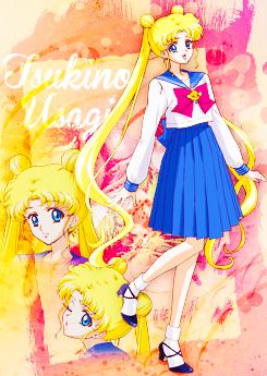 mine sailor moon usagi tsukino sailor venus minako aino sailor mercury sailor mars sailor jupiter ami mizuno rei hino makoto kino sailormoonedit Sailor Moon Crystal