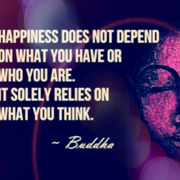 #quotes #buddha #happiness #happy #zen #quoteoftheday #buddhaquotes #love #life #instagood #igdaily