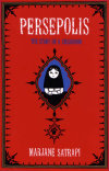 """Banned Books Week Warm Up: School Board in Oregon fighting over """"Persepolis"""" Why wait until Banned Books Week starts next week to start celebrating the madness.This time we go to Murphy, Oregon where things got a little heated at the Three Rivers School Board meeting.At issue: Persepolis, an autobiographical graphic novel by Marjane Satrapi about her experiences growing up during the Iranian revolution. The 'problem': the book contains some questionable language and depicts scenes of torture and some parents want to be able to sign off and give their approval before their kids can enjoy it.Apparently, one school board member (a librarian) was a little zealous in defending the book, frequently interrupting a parent as he read from it - she wanted to know if he knew what the book was about or if he was just going to read the portions to the board to show where he was offended.As for where the challenge stands - the parents need to go through the district's chain of command for requesting a review of """"Persepolis,"""" which involves contacting the superintendent and director of curriculum. Then, if nothing happens, the parents can return to the board for possible action.Oh, and by the way, Persepolis is on the suggested reading list from the Oregon Department of Education.The book; however, is currently banned in two places - Chicago public school schools (for seventh graders) and in Iran!Buy: Powell's 