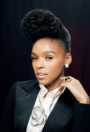 madamenoire:   Why I Dig Janelle Monáe And The Impact She Is Having On The Music Industry As A Non-Conforming Woman Of Color